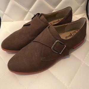 American Rag Shoes
